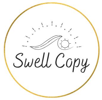Swell Copy
